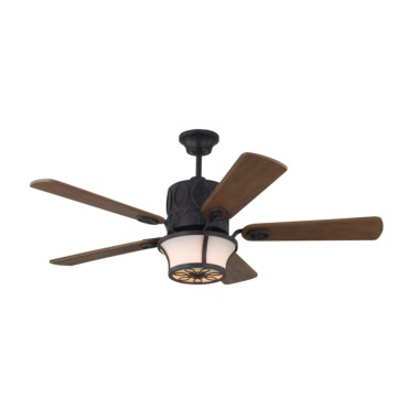 Grafton Ceiling Fan
