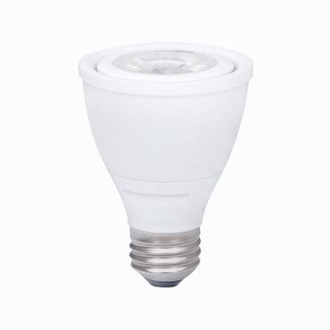 Uphoria LED PAR20 E26 8W 25 Deg 2700K by Ushio America Inc. | 1003913
