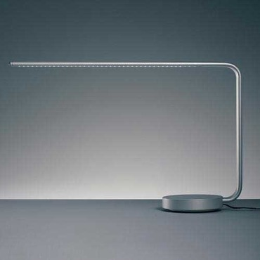 One Line LED Desk Lamp