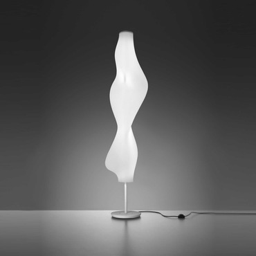 Empirico Floor Lamp