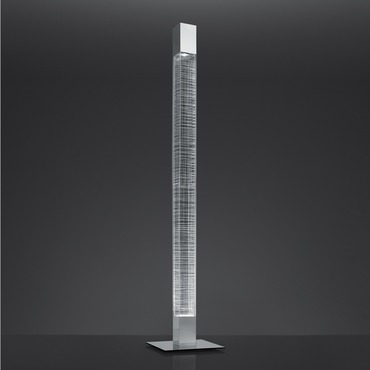 Mimesi LED Floor Lamp by Artemide | 1835015A