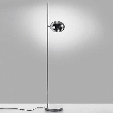 Reall LED Floor Lamp
