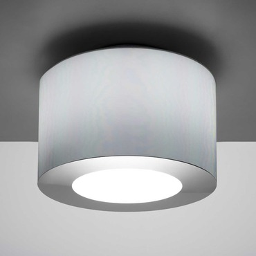 Tian Xia Ceiling Light