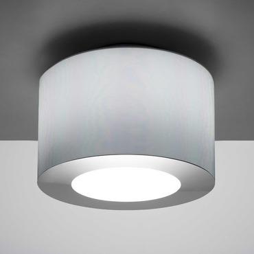 Tian Xia Ceiling Light