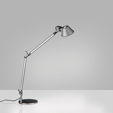 Tolomeo Midi LED Desk Lamp