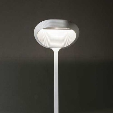 Sestessa LED Floor Lamp