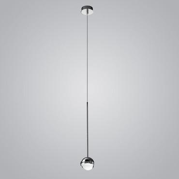 Convivio LED Pendant
