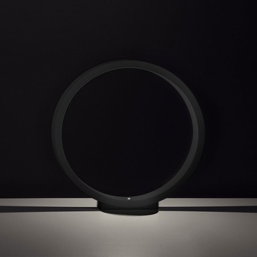 Assolo Large LED Table Lamp by Cini & Nils | LC-CN-1567