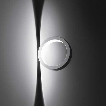 Assolo LED Wall/Ceiling Light