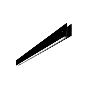 Marc Ceiling Flush Mount by B.Lux | BL-MARC-C-160-BK