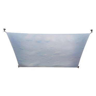 Veroca Ceiling Flush Mount