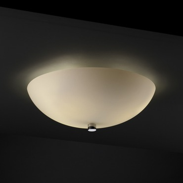 Fusion LED Flush Mount