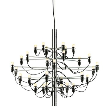 2097 Chandelier by Flos Lighting | AU140057