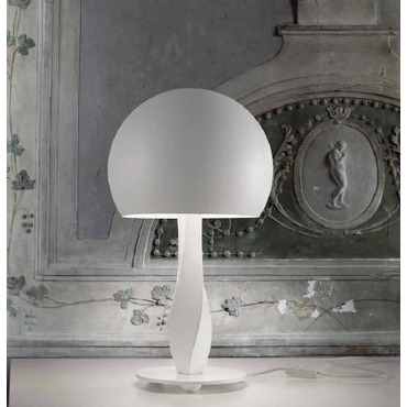 Botero Table Lamp