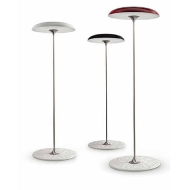 Deco Floor Lamp