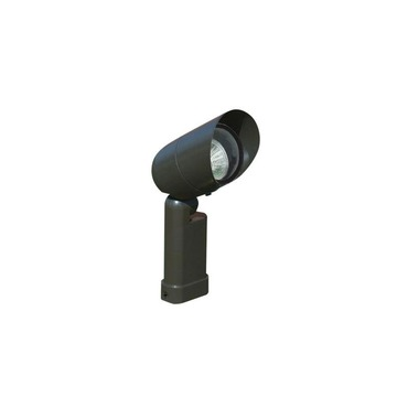 Bullyte Landscape Spot Light