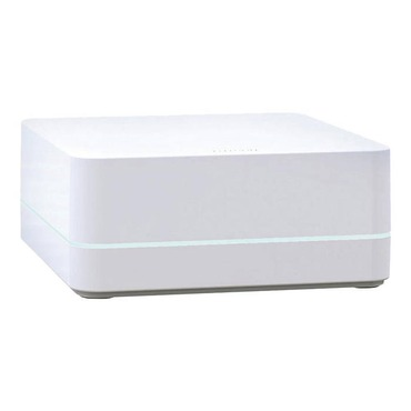 Caseta Wireless Smart Bridge PRO2 by Lutron | L-BDGPRO2-WH