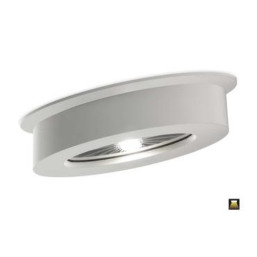 Sol LED Ceiling