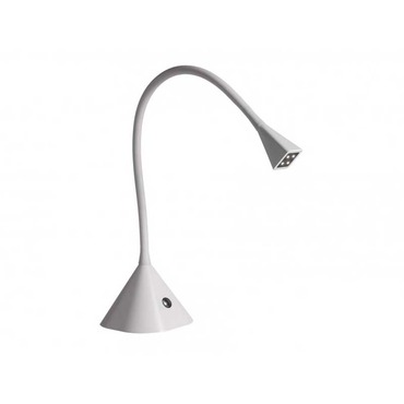 Voluptas LED Table Lamp