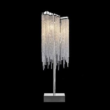Victoria Table Lamp  by Brand Van Egmond | VT30N