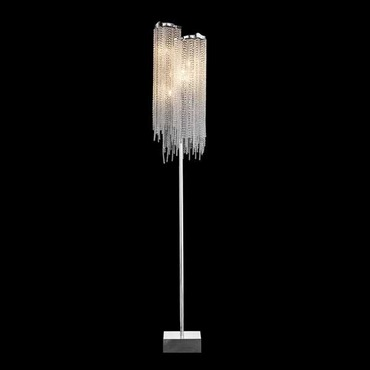 Victoria Floor Lamp by Brand Van Egmond | VF190N