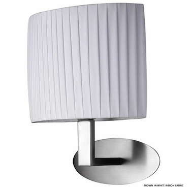Apliques 491 Wall Lamp
