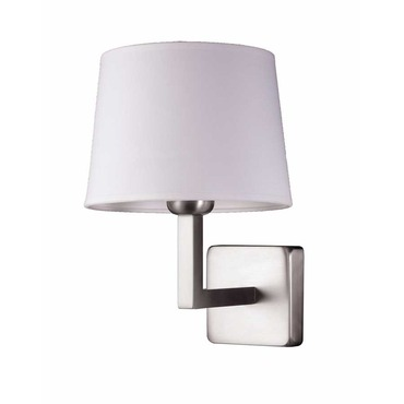 Apliques 492 Wall Lamp