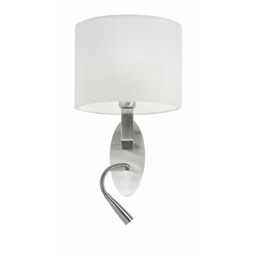 Apliques 523 Wall Lamp
