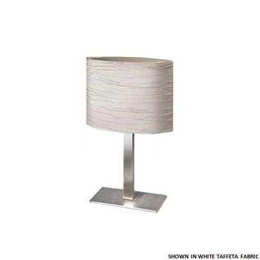 Neo Table Lamp by El Torrent | TUS.NE.505.02.APB