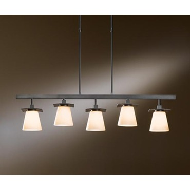 Wren Linear Adjustable Pendant