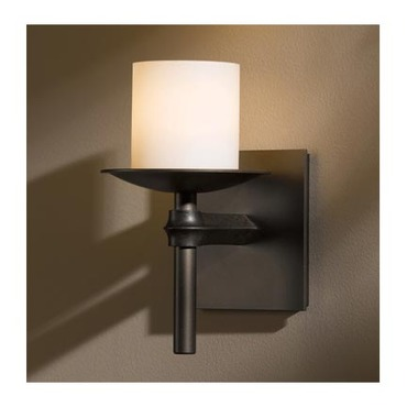 Rook 204901 Wall Sconce