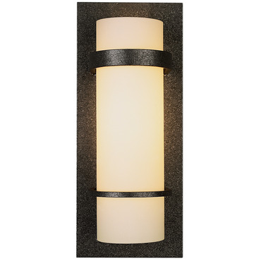 Banded Wall Light