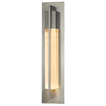 Axis Vertical Wall Sconce