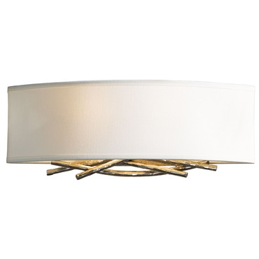 Brindille 207 Wall Sconce