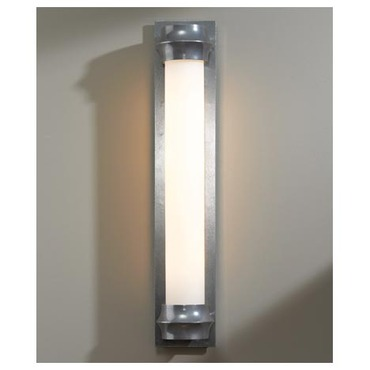 Rook 207812 Wall Sconce