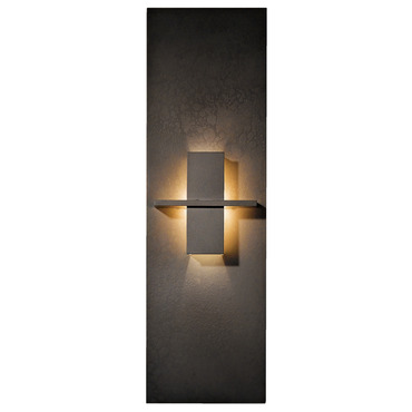 Aperture Wall Light