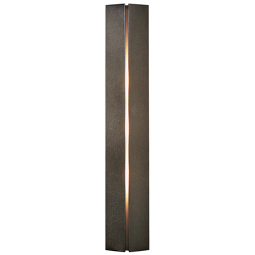 Gallery 650 Wall Sconce