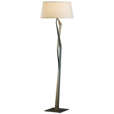 Facet Floor Lamp
