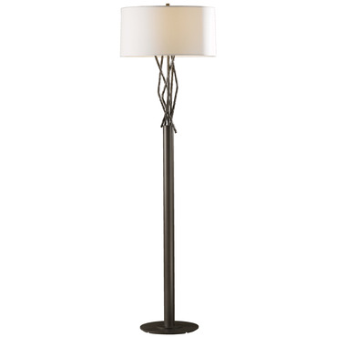 Brindille Floor Lamp