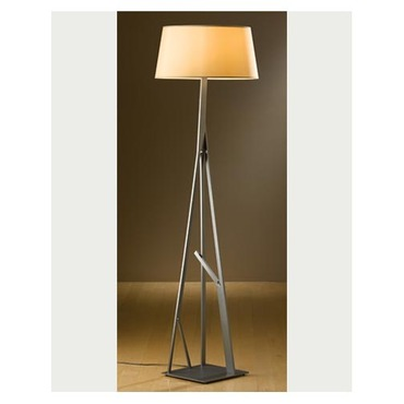 Arbo Floor Lamp by Hubbardton Forge | 247690-07-680