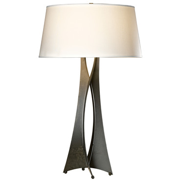 Moreau 273 Table Lamp