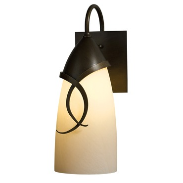 Flora Outdoor Wall Light