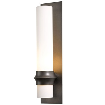 Rook Large Outdoor Wall Sconce