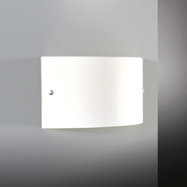 Quinta Wall Sconce