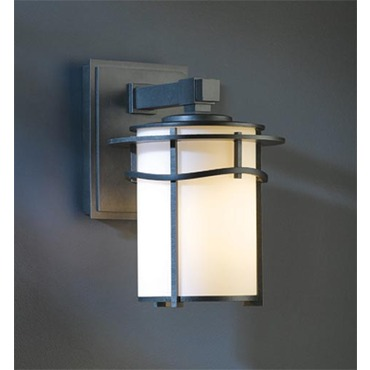 Exos Pasadena Outdoor Wall Sconce