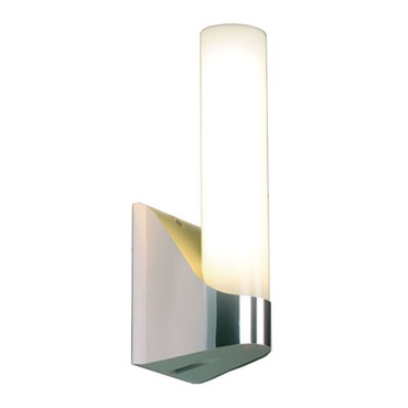Twin Uno Wall Sconce
