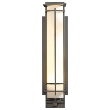 After Hours Outdoors Wall Sconce