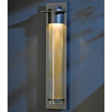 Airis 307 Outdoor Wall Sconce