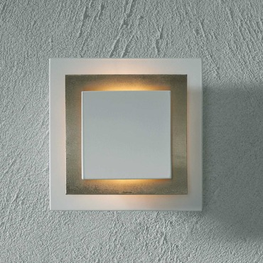 Pages Wall or Ceiling Lamp