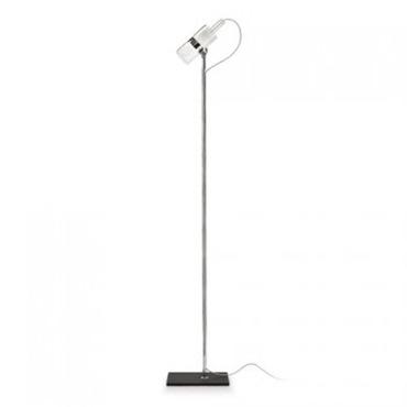Shaker TR Floor Lamp